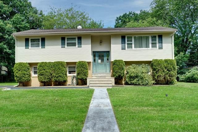 32 Ridgedale Avenue, Jackson, NJ 08527 (MLS #22021141) :: The CG Group | RE/MAX Real Estate, LTD