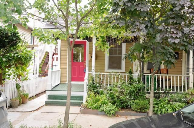 132 Heck Avenue, Ocean Grove, NJ 07756 (MLS #22021240) :: William Hagan Group