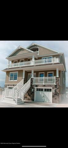 39 Channel Road, Toms River, NJ 08753 (#22021283) :: Daunno Realty Services, LLC