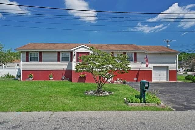 49 14th Street, Toms River, NJ 08753 (#22021474) :: Daunno Realty Services, LLC