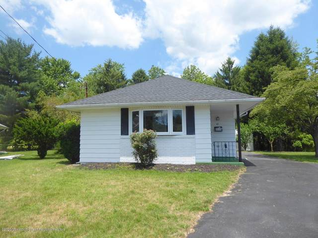 41 Acapulco Place, Toms River, NJ 08753 (MLS #22021865) :: The CG Group | RE/MAX Real Estate, LTD