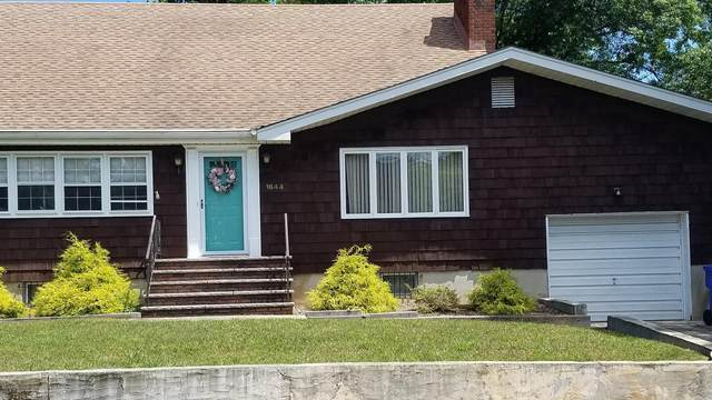 1644 Whittier Avenue, Toms River, NJ 08753 (MLS #22021975) :: The CG Group | RE/MAX Real Estate, LTD
