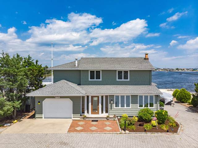 118 Sunset Drive N, Seaside Heights, NJ 08751 (MLS #22022033) :: The CG Group | RE/MAX Real Estate, LTD