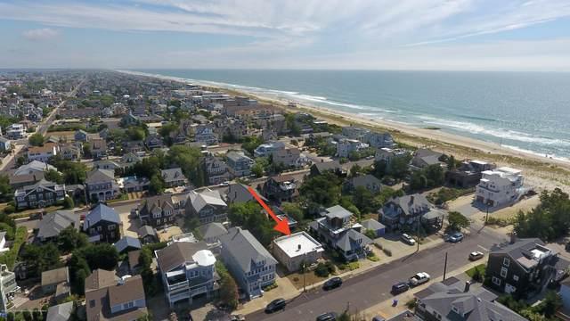 115 Norwood Avenue, Beach Haven, NJ 08008 (MLS #22022202) :: The Dekanski Home Selling Team