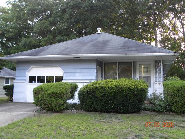 2016 Mt Hope Lane, Toms River, NJ 08753 (MLS #22022291) :: The MEEHAN Group of RE/MAX New Beginnings Realty
