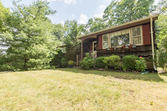 2554 Constance Drive, Manasquan, NJ 08736 (MLS #22022304) :: The MEEHAN Group of RE/MAX New Beginnings Realty