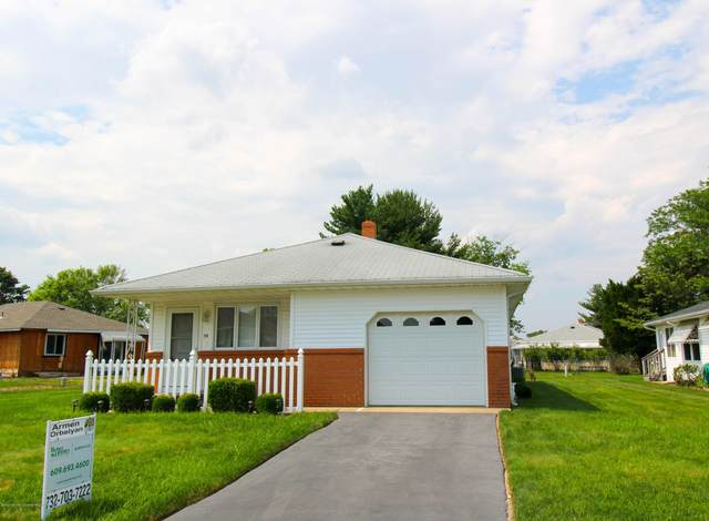 36 Frederiksted Street, Toms River, NJ 08757 (MLS #22022406) :: William Hagan Group