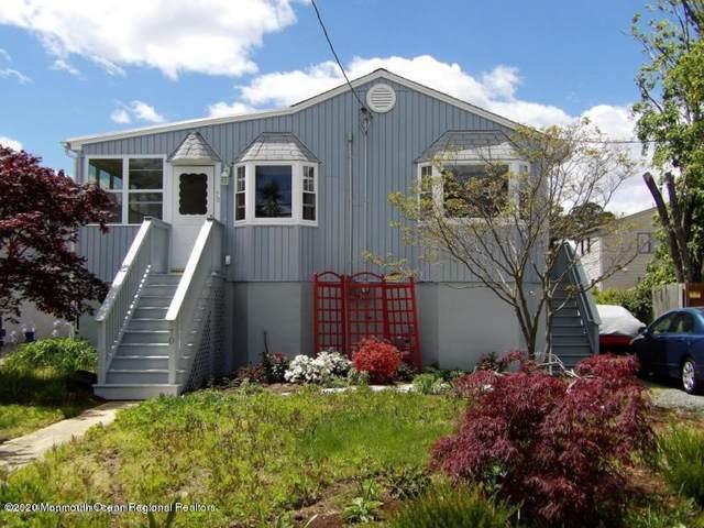 70 Longman Street, Toms River, NJ 08753 (#22022443) :: Daunno Realty Services, LLC