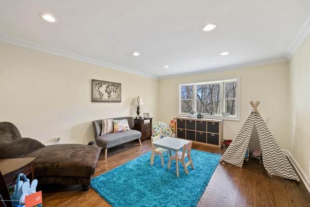 23 Constitution Drive, Leonardo, NJ 07737 (MLS #22022495) :: The Dekanski Home Selling Team