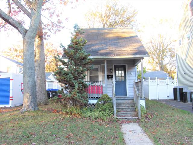 1004 2nd Avenue, Wall, NJ 07719 (MLS #22022591) :: The MEEHAN Group of RE/MAX New Beginnings Realty