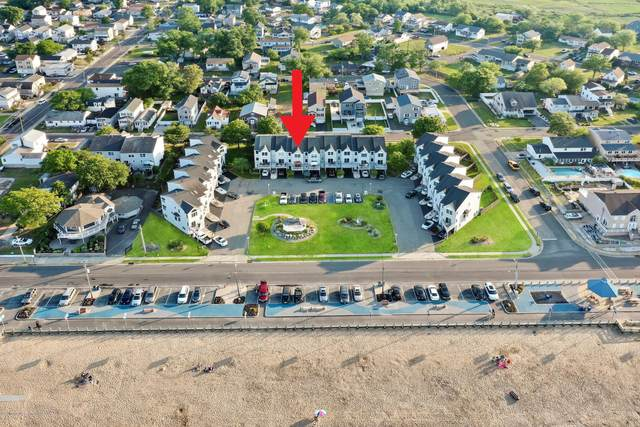 13 Vista Shores Drive, Union Beach, NJ 07735 (MLS #22022599) :: The MEEHAN Group of RE/MAX New Beginnings Realty