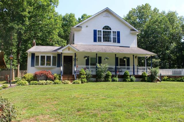 723 Dorathys Lane, Jackson, NJ 08527 (#22022649) :: Nexthome Force Realty Partners