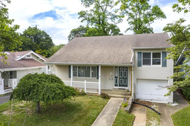 123 Phillips Avenue, Deal, NJ 07723 (MLS #22022663) :: The MEEHAN Group of RE/MAX New Beginnings Realty