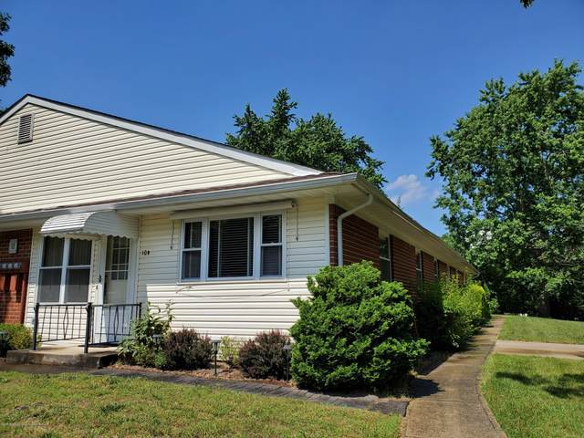 10 Wintergreen Lane B, Whiting, NJ 08759 (MLS #22022674) :: The MEEHAN Group of RE/MAX New Beginnings Realty
