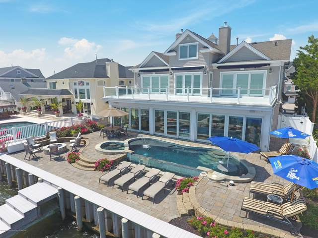 1860 Boat Point Drive, Point Pleasant, NJ 08742 (MLS #22022689) :: Halo Realty