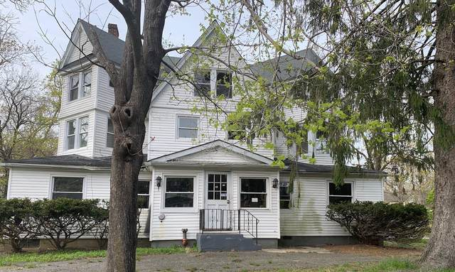 1145 Central Avenue, Lakewood, NJ 08701 (MLS #22022801) :: The MEEHAN Group of RE/MAX New Beginnings Realty