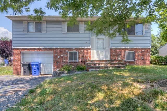 1228 Audubon Drive, Toms River, NJ 08753 (#22022876) :: Daunno Realty Services, LLC