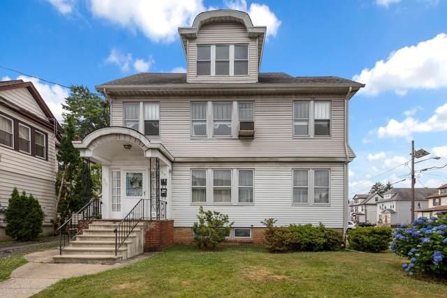 712-714 Murray Street, Elizabeth, NJ 07202 (MLS #22022921) :: Kiliszek Real Estate Experts
