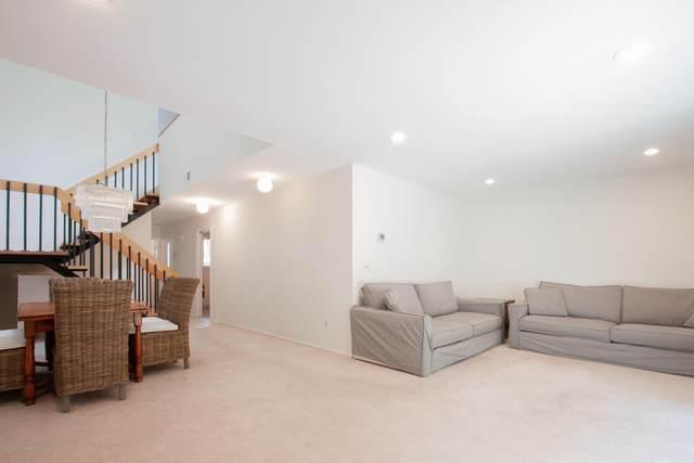 17 Gloria Court, Tinton Falls, NJ 07724 (MLS #22023018) :: William Hagan Group