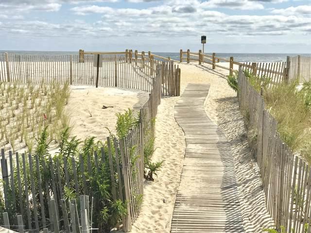 310 Maryland Avenue 1B, Point Pleasant Beach, NJ 08742 (MLS #22023093) :: Halo Realty