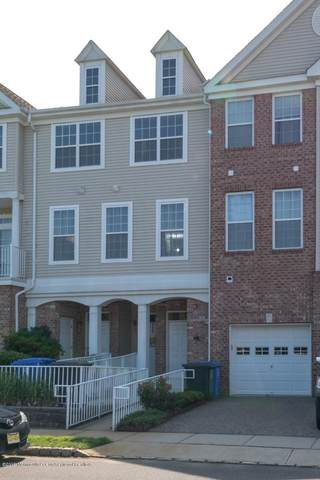 17 Bryce Lane #1509, Manahawkin, NJ 08050 (MLS #22023332) :: The Ventre Team