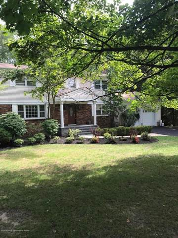 4 Kimberly Drive, Ocean Twp, NJ 07712 (MLS #22023336) :: The CG Group | RE/MAX Real Estate, LTD