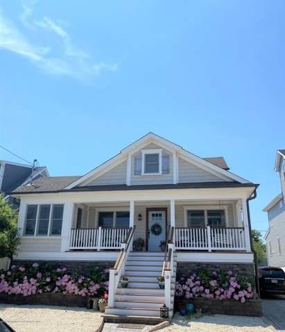 30 Niblick Street, Point Pleasant Beach, NJ 08742 (MLS #22023377) :: Team Gio | RE/MAX