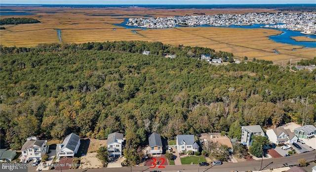 32 Ocean Boulevard, Little Egg Harbor, NJ 08087 (MLS #22023457) :: The CG Group | RE/MAX Real Estate, LTD