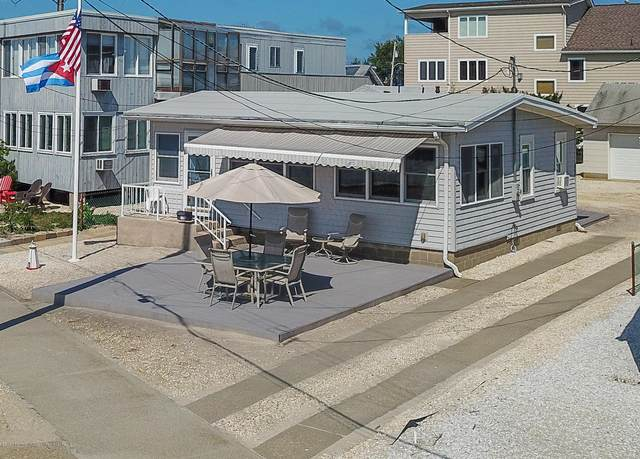 1106 S Bayview Avenue, Seaside Park, NJ 08752 (MLS #22023479) :: The CG Group | RE/MAX Real Estate, LTD