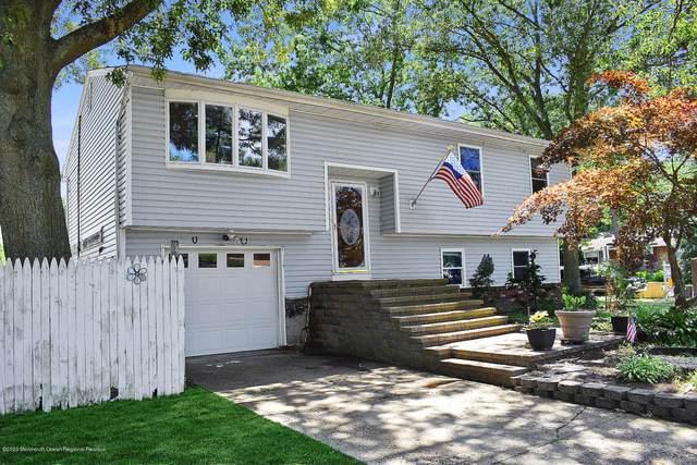 209 Aldo Drive, Toms River, NJ 08753 (#22023596) :: Daunno Realty Services, LLC
