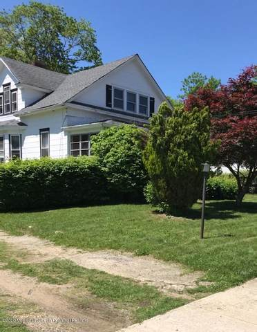 18 Vanderburg Road, Marlboro, NJ 07746 (MLS #22023678) :: The MEEHAN Group of RE/MAX New Beginnings Realty