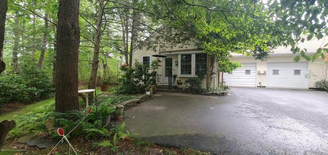9 Swift D, Whiting, NJ 08759 (MLS #22024380) :: The MEEHAN Group of RE/MAX New Beginnings Realty