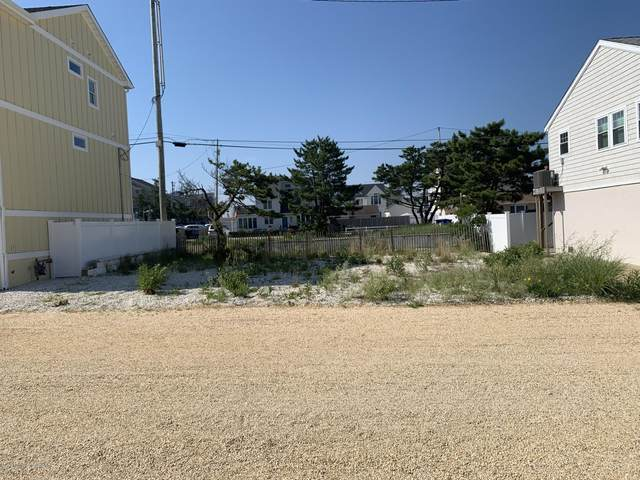 13 S Beach Drive, Seaside Heights, NJ 08751 (MLS #22024460) :: Provident Legacy Real Estate Services, LLC