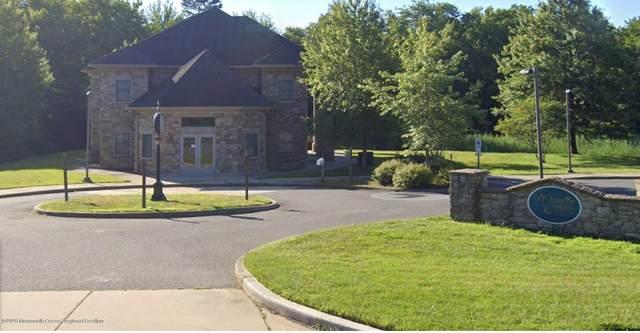 1401 N Main Street, Stafford, NJ 08050 (MLS #22024581) :: The MEEHAN Group of RE/MAX New Beginnings Realty