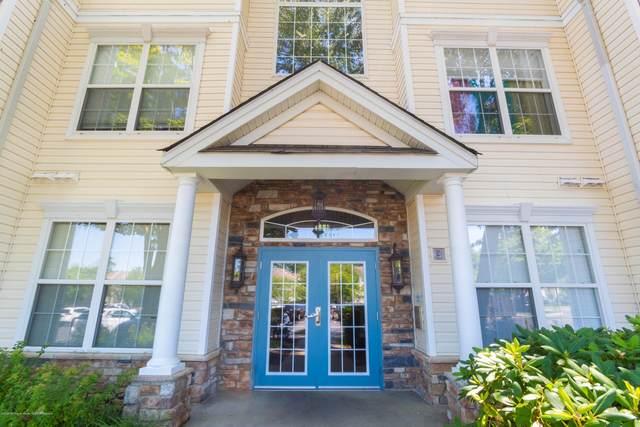 318 Saint Andrews Place, Manalapan, NJ 07726 (MLS #22024935) :: The MEEHAN Group of RE/MAX New Beginnings Realty