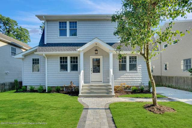 610 New Jersey Avenue, Point Pleasant Beach, NJ 08742 (MLS #22025294) :: The MEEHAN Group of RE/MAX New Beginnings Realty