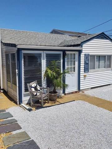 314 Sampson Avenue, Seaside Heights, NJ 08751 (MLS #22025428) :: William Hagan Group
