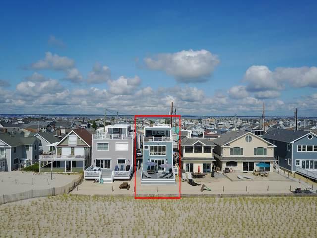 3006 Ocean Road, Lavallette, NJ 08735 (MLS #22025455) :: The CG Group | RE/MAX Real Estate, LTD