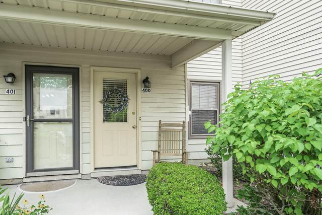 400 Owls Nest Court, Jackson, NJ 08527 (MLS #22025470) :: The Sikora Group