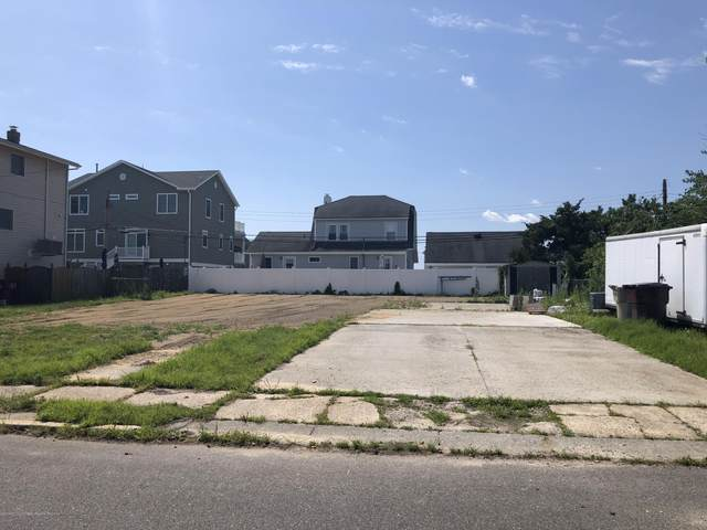 107 Ceylon Avenue, Seaside Heights, NJ 08751 (MLS #22025513) :: The CG Group | RE/MAX Real Estate, LTD