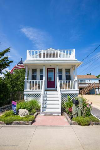 56 Island Avenue, Seaside Park, NJ 08752 (MLS #22025728) :: The CG Group   RE/MAX Real Estate, LTD