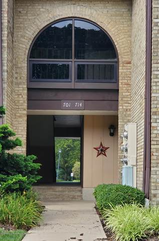 704 Wellington Place, Aberdeen, NJ 07747 (MLS #22025775) :: The CG Group | RE/MAX Real Estate, LTD