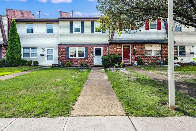 162 Greenwood Loop Road, Brick, NJ 08724 (MLS #22025843) :: Kiliszek Real Estate Experts