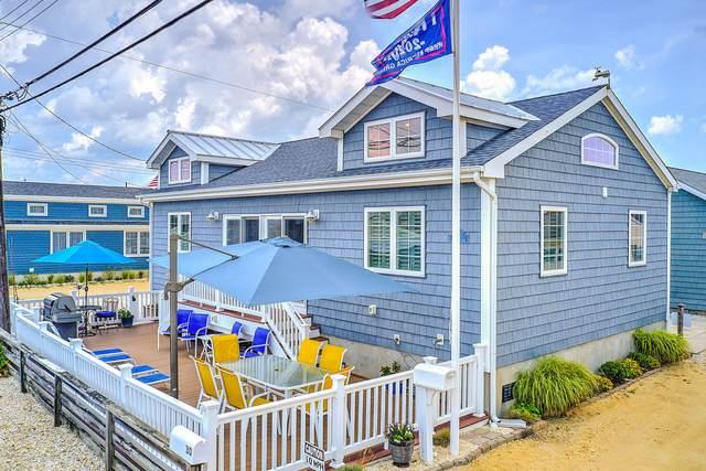 28 E Bonita Way, Lavallette, NJ 08735 (MLS #22025915) :: The CG Group | RE/MAX Real Estate, LTD