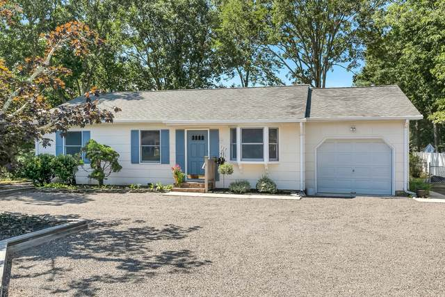 117 Yeoman Road, Manahawkin, NJ 08050 (MLS #22025951) :: The MEEHAN Group of RE/MAX New Beginnings Realty