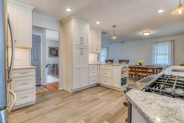 180 Whitefield Avenue, Ocean Grove, NJ 07756 (#22026006) :: Nexthome Force Realty Partners