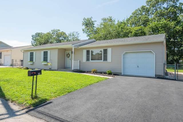 812 Beach Avenue, Beachwood, NJ 08722 (MLS #22026080) :: The CG Group | RE/MAX Real Estate, LTD