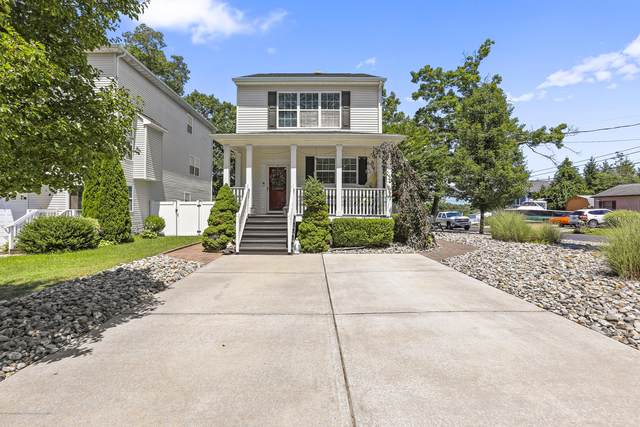 117 Buermann Avenue, Toms River, NJ 08753 (MLS #22026123) :: The MEEHAN Group of RE/MAX New Beginnings Realty