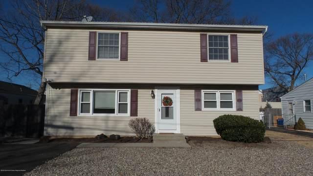 2431 Minerva Street, Point Pleasant, NJ 08742 (MLS #22026136) :: The CG Group | RE/MAX Real Estate, LTD