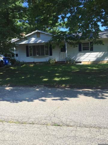 2109 1st Avenue, Toms River, NJ 08757 (MLS #22026169) :: The MEEHAN Group of RE/MAX New Beginnings Realty